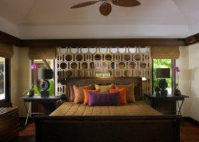 thajsko-hotel-rayavadee-128.jpg