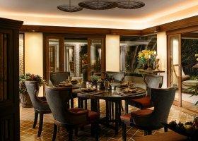 thajsko-hotel-rayavadee-133.jpg