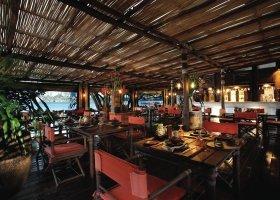 thajsko-hotel-rayavadee-138.jpg