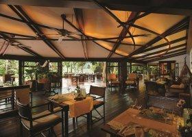 thajsko-hotel-rayavadee-139.jpg