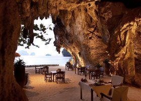 thajsko-hotel-rayavadee-143.jpg