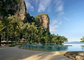 thajsko-hotel-rayavadee-146.jpg