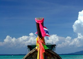 thajsko-hotel-rayavadee-148.jpg