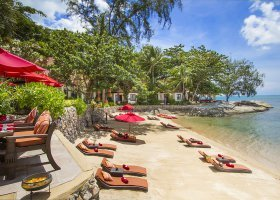 thajsko-hotel-rocky-s-boutique-resort-koh-samui-001.jpg