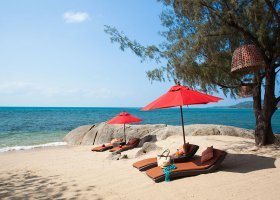 thajsko-hotel-rocky-s-boutique-resort-koh-samui-002.jpg
