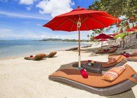 thajsko-hotel-rocky-s-boutique-resort-koh-samui-003.jpg