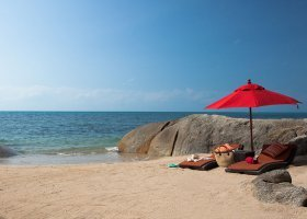 thajsko-hotel-rocky-s-boutique-resort-koh-samui-004.jpg