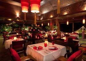 thajsko-hotel-rocky-s-boutique-resort-koh-samui-014.jpg