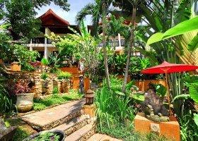 thajsko-hotel-rocky-s-boutique-resort-koh-samui-027.jpg
