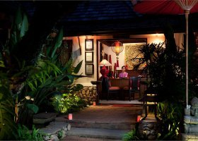 thajsko-hotel-rocky-s-boutique-resort-koh-samui-029.jpg