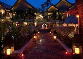 thajsko-hotel-rocky-s-boutique-resort-koh-samui-034.jpg