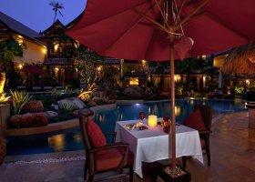 thajsko-hotel-rocky-s-boutique-resort-koh-samui-035.jpg