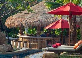 thajsko-hotel-rocky-s-boutique-resort-koh-samui-036.jpg