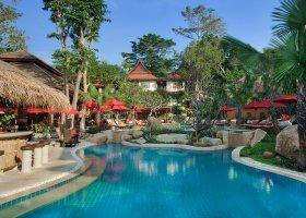 thajsko-hotel-rocky-s-boutique-resort-koh-samui-040.jpg