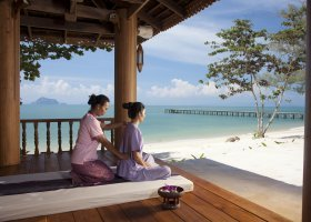 thajsko-hotel-santhiya-koh-yao-yai-003.jpg