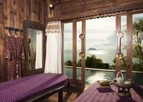 thajsko-hotel-santhiya-koh-yao-yai-004.jpg