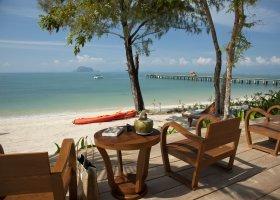thajsko-hotel-santhiya-koh-yao-yai-006.jpg