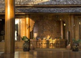 thajsko-hotel-santhiya-koh-yao-yai-010.jpg