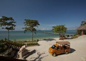 thajsko-hotel-santhiya-koh-yao-yai-012.jpg