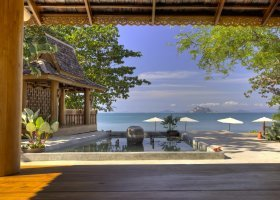 thajsko-hotel-santhiya-koh-yao-yai-015.jpg