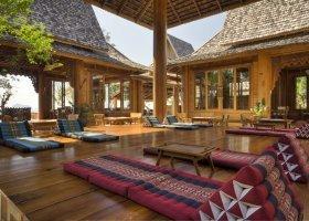 thajsko-hotel-santhiya-koh-yao-yai-016.jpg