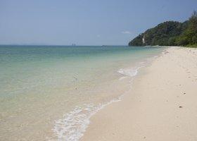 thajsko-hotel-santhiya-koh-yao-yai-018.jpg