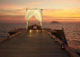 thajsko-hotel-santhiya-koh-yao-yai-019.jpg