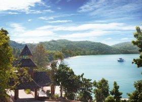 thajsko-hotel-santhiya-koh-yao-yai-020.jpg