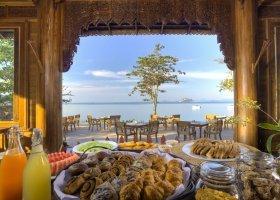thajsko-hotel-santhiya-koh-yao-yai-025.jpg