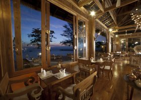 thajsko-hotel-santhiya-koh-yao-yai-026.jpg