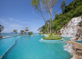 thajsko-hotel-santhiya-koh-yao-yai-028.jpg