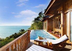 thajsko-hotel-santhiya-koh-yao-yai-033.jpg