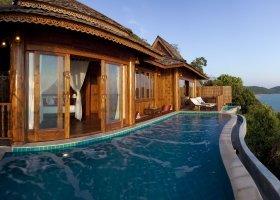 thajsko-hotel-santhiya-koh-yao-yai-034.jpg
