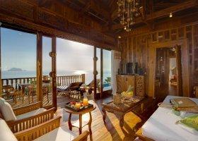thajsko-hotel-santhiya-koh-yao-yai-035.jpg