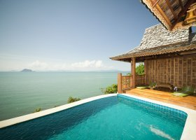 thajsko-hotel-santhiya-koh-yao-yai-041.jpg
