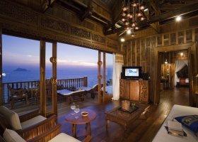 thajsko-hotel-santhiya-koh-yao-yai-043.jpg
