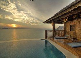 thajsko-hotel-santhiya-koh-yao-yai-048.jpg