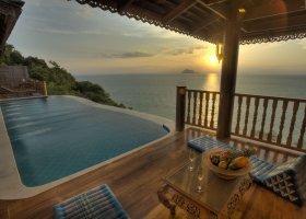 thajsko-hotel-santhiya-koh-yao-yai-049.jpg