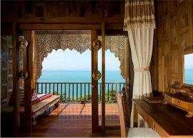 thajsko-hotel-santhiya-koh-yao-yai-051.jpg