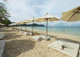 thajsko-hotel-santhiya-koh-yao-yai-054.jpg