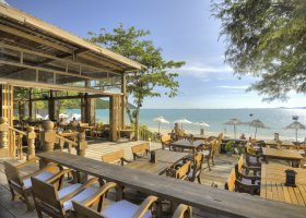 thajsko-hotel-santhiya-koh-yao-yai-059.jpg