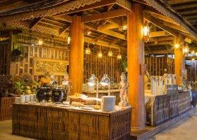 thajsko-hotel-santhiya-koh-yao-yai-062.jpg