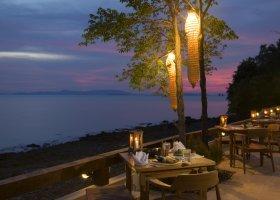 thajsko-hotel-santhiya-koh-yao-yai-064.jpg