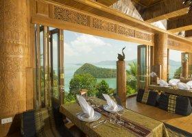 thajsko-hotel-santhiya-koh-yao-yai-067.jpg