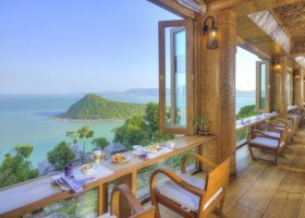 thajsko-hotel-santhiya-koh-yao-yai-068.jpg