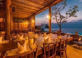 thajsko-hotel-santhiya-koh-yao-yai-069.jpg