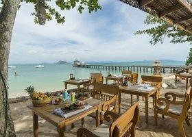 thajsko-hotel-santhiya-koh-yao-yai-070.jpg