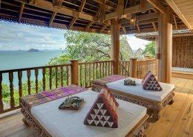 thajsko-hotel-santhiya-koh-yao-yai-074.jpg