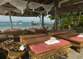 thajsko-hotel-santhiya-koh-yao-yai-076.jpg