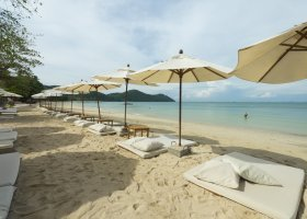 thajsko-hotel-santhiya-koh-yao-yai-084.jpg